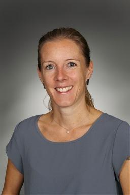 Liselotte Carlstedt