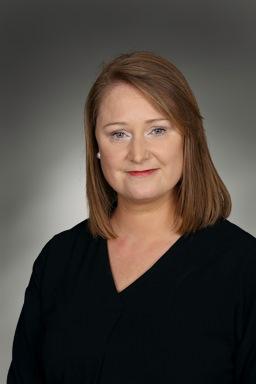 Silvie Hansson
