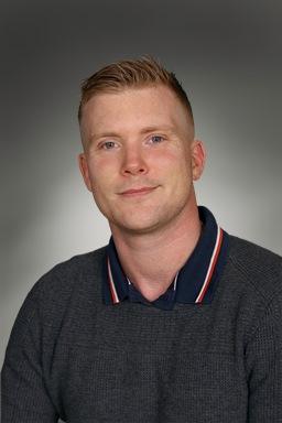 Martin Langer