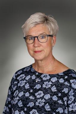 Eva Schwartz