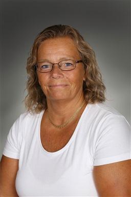 Lena Wester